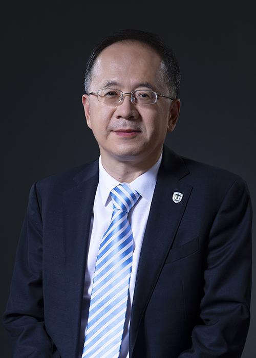 Jia Wenjian