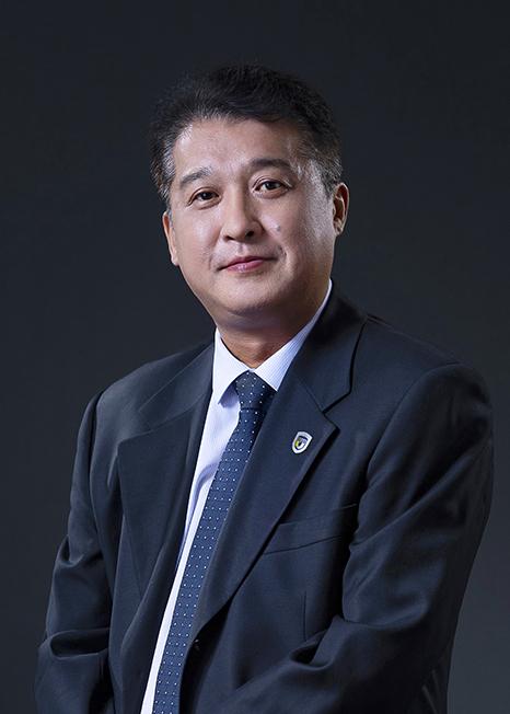 Hu Zhigang