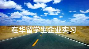 我在沙漠修高速公路