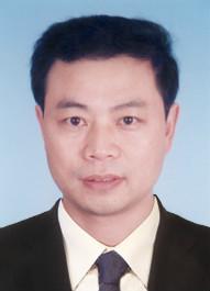 Zhong Binqing