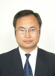 Hao Xianghong