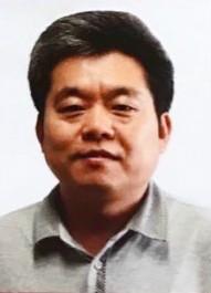 Wang Yijun
