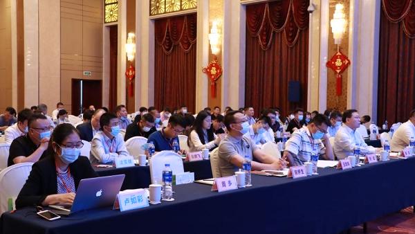 Workshop Makes Entrepreneurs More Aware of Compliance